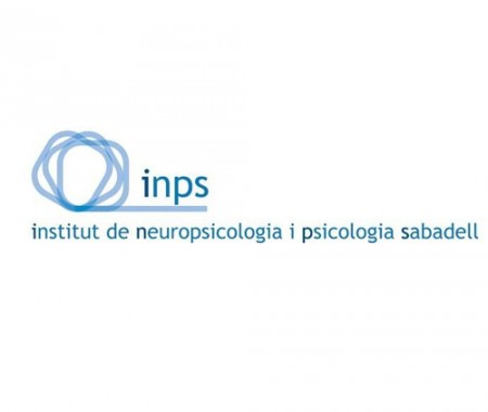institut-nps
