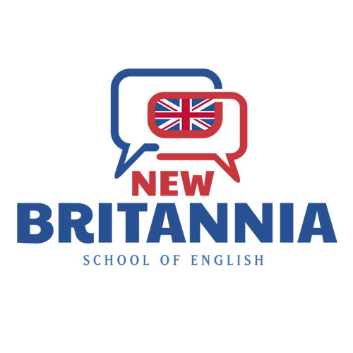 newbritannia-school of English
