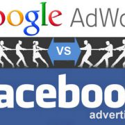 google adwords o facebook ads
