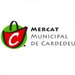 Mercat Municipal de Cardedeu